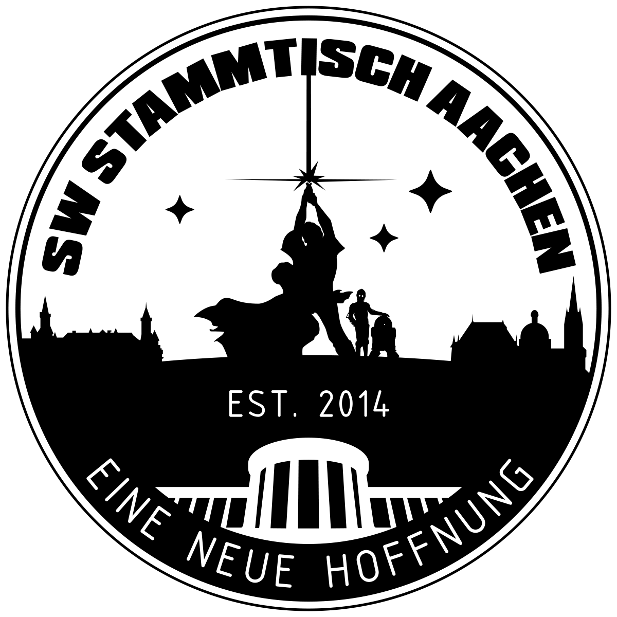 SW-Stammtisch_Logo-2019_round