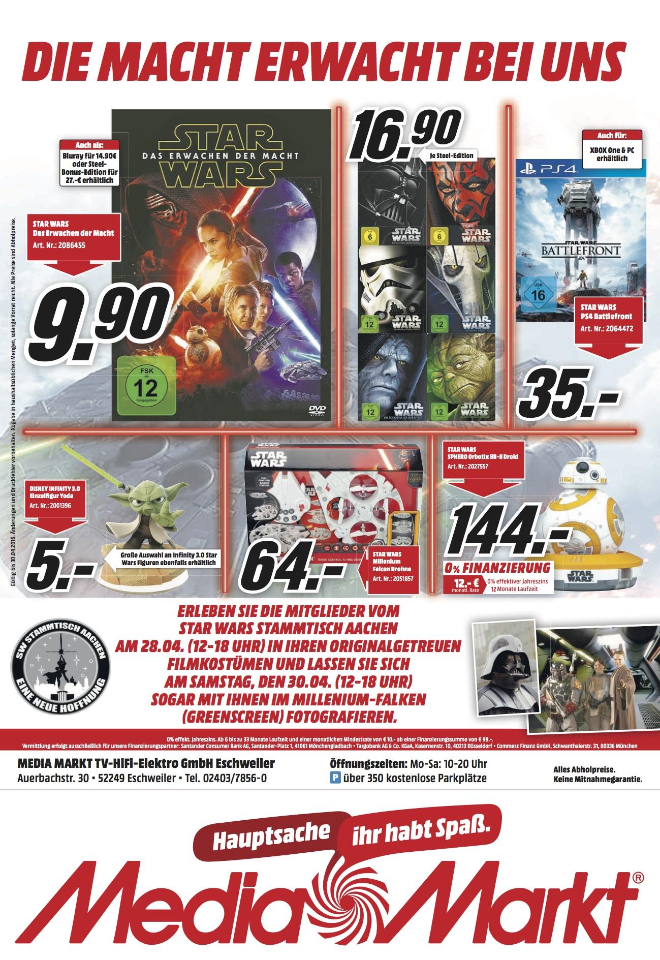 casino royal dvd media markt