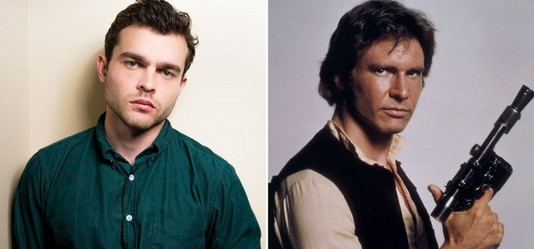 alden-ehrenreich-could-be-the-star-of-the-young-han-solo-casting-wars-933815