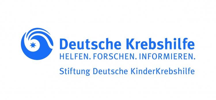 DKH_KKH_Logo_CMYK_ISOv2_297x100_300dpi