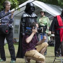 Star Wars Stammtisch Aachen BFSE 08.07.2017 46