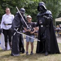 Star Wars Stammtisch Aachen BFSE 08.07.2017 61