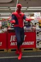 SWSA Media Markt Aachen 29