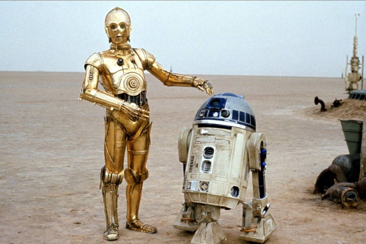 r2d2-and-c3po-star-wars-218431