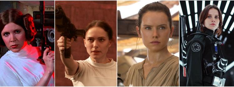 star-wars1 women