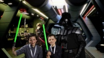Troop Eupen Greenscreen 12
