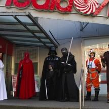 Star Wars Stammtisch - Media Markt Aachen 26.04.2018 004 copy