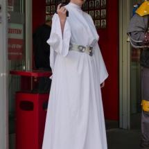 Star Wars Stammtisch - Media Markt Aachen 26.04.2018 006 copy