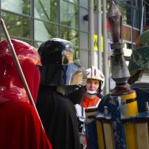 Star Wars Stammtisch - Media Markt Aachen 26.04.2018 008 copy
