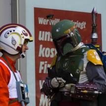 Star Wars Stammtisch - Media Markt Aachen 26.04.2018 009 copy