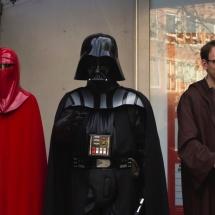 Star Wars Stammtisch - Media Markt Aachen 26.04.2018 020 copy