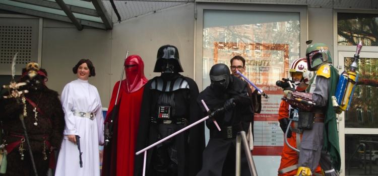Star Wars Stammtisch - Media Markt Aachen 26.04.2018 025 copy