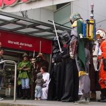 Star Wars Stammtisch - Media Markt Aachen 26.04.2018 027 copy
