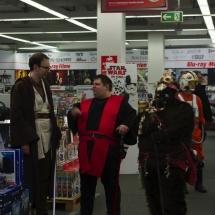 Star Wars Stammtisch - Media Markt Aachen 26.04.2018 041 copy