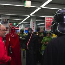 Star Wars Stammtisch - Media Markt Aachen 26.04.2018 042 copy