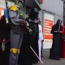Star Wars Stammtisch - Media Markt Aachen 26.04.2018 049 copy