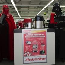 Star Wars Stammtisch - Media Markt Aachen 26.04.2018 053 copy