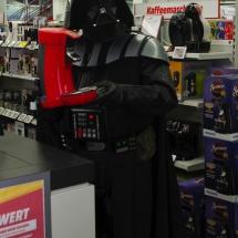 Star Wars Stammtisch - Media Markt Aachen 26.04.2018 054 copy