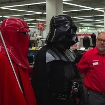 Star Wars Stammtisch - Media Markt Aachen 26.04.2018 057 copy