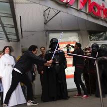 Star Wars Stammtisch - Media Markt Aachen 26.04.2018 062 copy