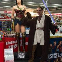 Star Wars Stammtisch - Media Markt Aachen 26.04.2018 074 copy