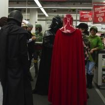 Star Wars Stammtisch - Media Markt Aachen 26.04.2018 076 copy