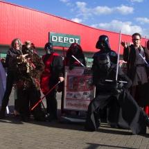 Star Wars Stammtisch - Media Markt Eschweiler 25.04.2018 003 copy