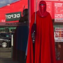 Star Wars Stammtisch - Media Markt Eschweiler 25.04.2018 005 copy
