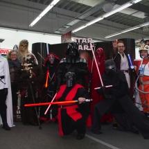 Star Wars Stammtisch - Media Markt Eschweiler 25.04.2018 008 copy