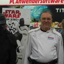 Star Wars Stammtisch - Media Markt Eschweiler 25.04.2018 010 copy