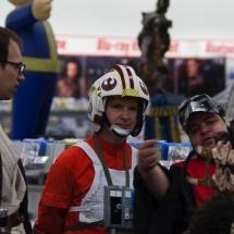 Star Wars Stammtisch - Media Markt Eschweiler 25.04.2018 013 copy