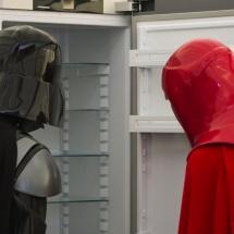 Star Wars Stammtisch - Media Markt Eschweiler 25.04.2018 017 copy