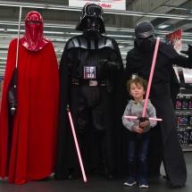 Star Wars Stammtisch - Media Markt Eschweiler 25.04.2018 021 copy