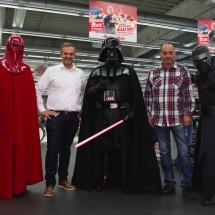 Star Wars Stammtisch - Media Markt Eschweiler 25.04.2018 024 copy
