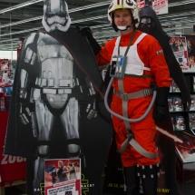 Star Wars Stammtisch - Media Markt Eschweiler 25.04.2018 025 copy