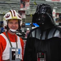 Star Wars Stammtisch - Media Markt Eschweiler 25.04.2018 026 copy