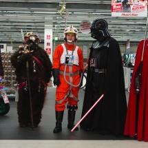 Star Wars Stammtisch - Media Markt Eschweiler 25.04.2018 027 copy