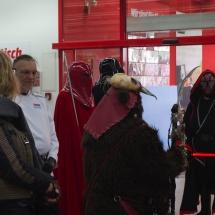 Star Wars Stammtisch - Media Markt Eschweiler 25.04.2018 028 copy