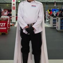 Star Wars Stammtisch - Media Markt Eschweiler 25.04.2018 031 copy