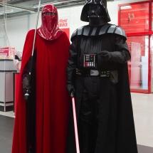 Star Wars Stammtisch - Media Markt Eschweiler 25.04.2018 035 copy