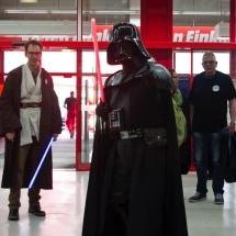 Star Wars Stammtisch - Media Markt Eschweiler 25.04.2018 038 copy