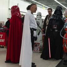 Star Wars Stammtisch - Media Markt Eschweiler 25.04.2018 040 copy