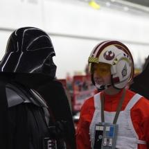 Star Wars Stammtisch - Media Markt Eschweiler 25.04.2018 041 copy
