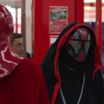 Star Wars Stammtisch - Media Markt Eschweiler 25.04.2018 043 copy