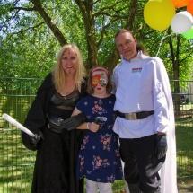 SWSTAC Troop Vinzenz Heim Sommerfest 2018 58