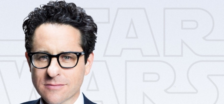 jj-abrams-star-wars-pc-games_b2article_artwork