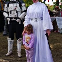 Star Wars Stammtisch - Asklepios Kinderklinik16.09.2018 63