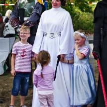 Star Wars Stammtisch - Asklepios Kinderklinik16.09.2018 67
