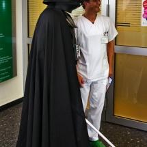 Star Wars Stammtisch - Asklepios Kinderklinik16.09.2018 72
