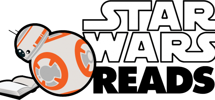 starwarsreads2018logo